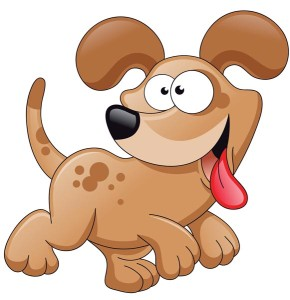 cartoon-dog-character1