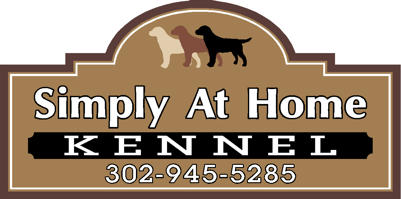 Prices - Simply at Home Kennel